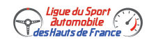 Ligue de sport automobile des Hauts de France